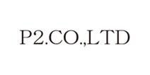 P2 co., Ltd. logo