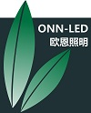 ONN SEMI-CONDUCTOR LIGHTING(SHENZHEN)Co.,LTD logo