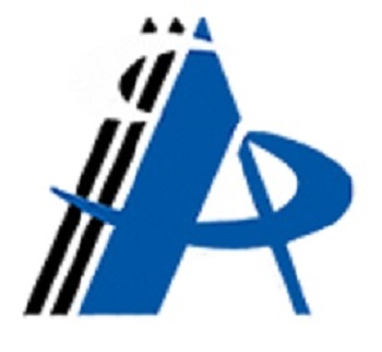 A&S Hydraulic Co., Ltd logo