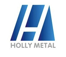 Holly metal Internetional Limted logo