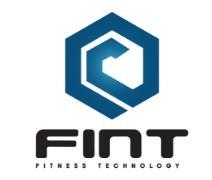 FINT logo