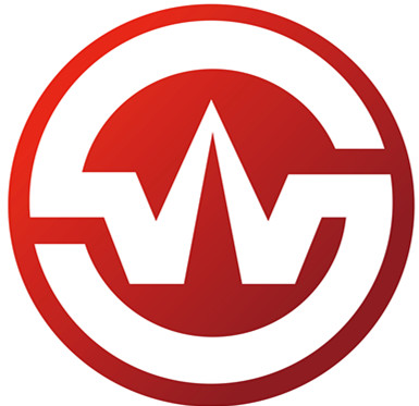 Shenyang Winnings Machinery Trading Co,Ltd logo