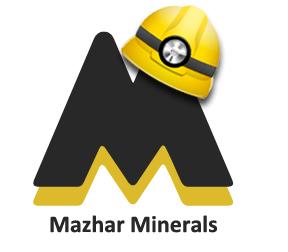 Mazhar International logo