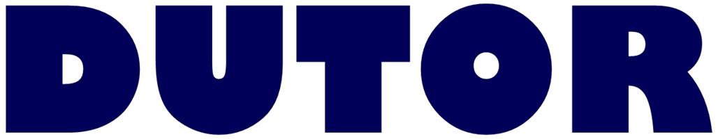 Cixi Dutor Sanitary Ware Co.,Ltd logo