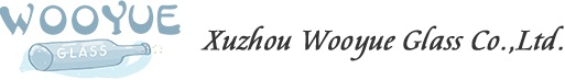 Xuzhou Wooyue Glass Co., Ltd. logo