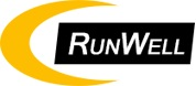 Shanghai Runwell Construction Machinery Co., Ltd logo