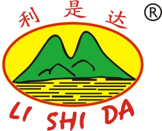 Kaiping Lishida Seasoning Food Co., Ltd. logo