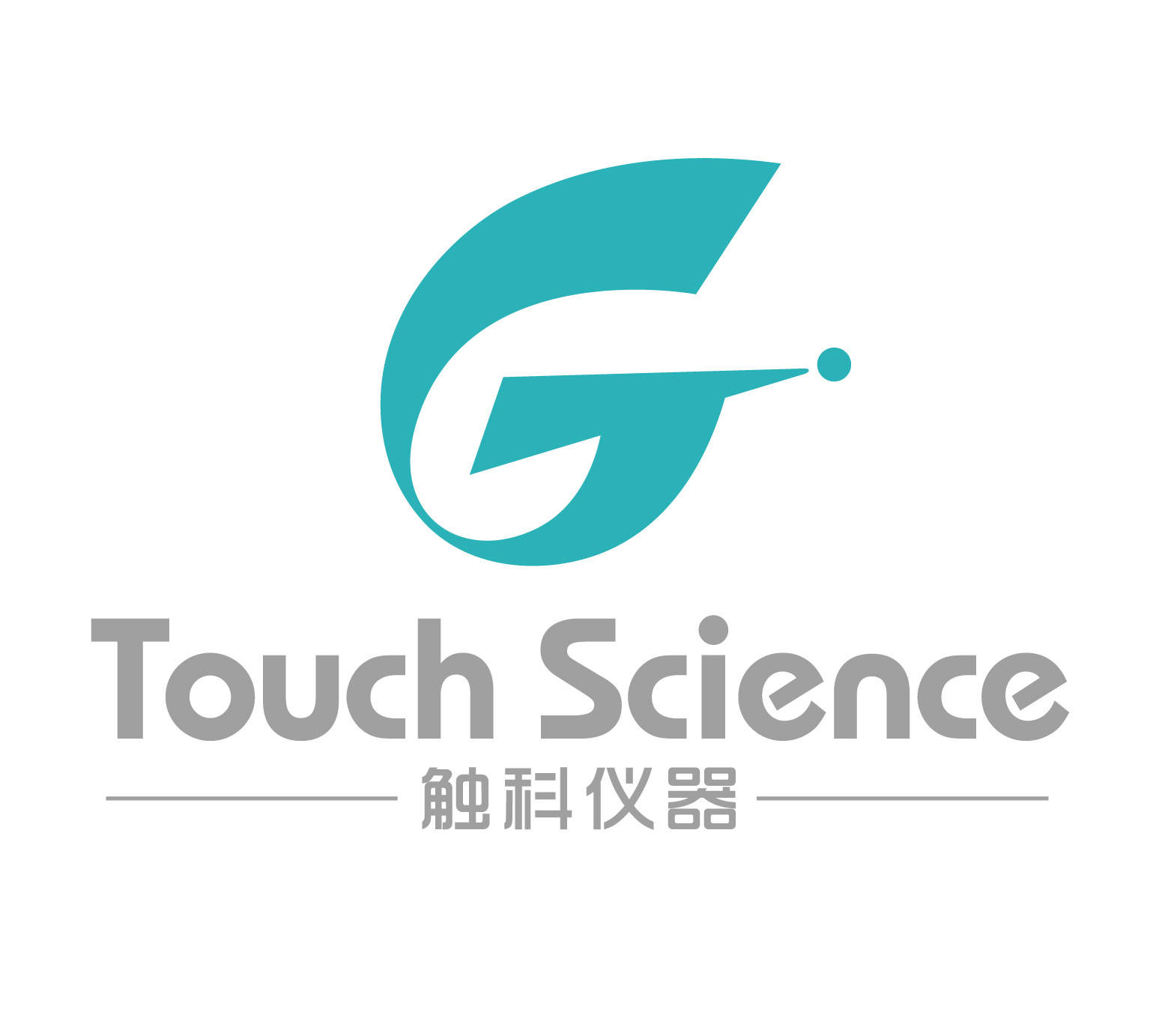 Henan Touch Science Instruments Co., Ltd. logo