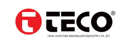 teco machine logo