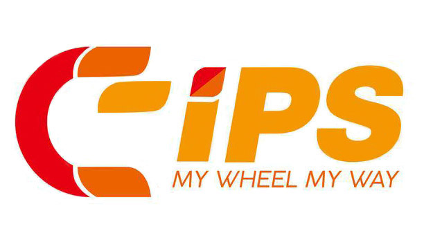 IPS Electric Unicycle Co.,Limited logo