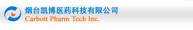 Carbott PharmTech Inc. logo