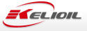 Tianjin Kelioil Engineering Material and Technology Co., Ltd. logo