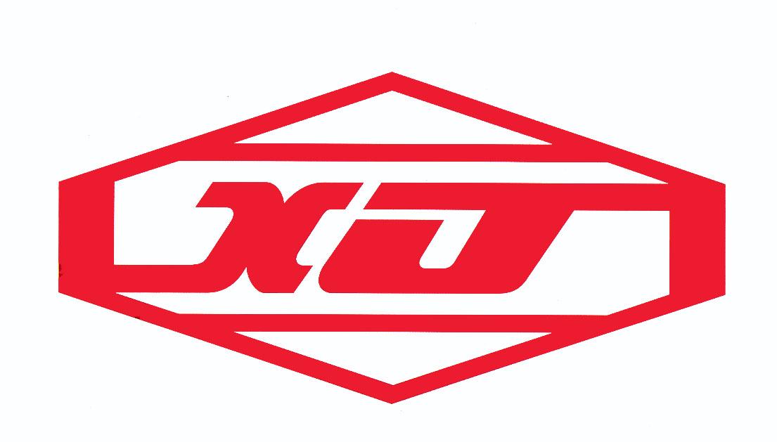 XJ Superlift Mechanical & Electronic Equipment Co., Ltd. logo