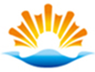 Zhengzhou Sunrise Refractory Co., Ltd. logo