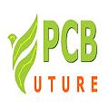 SHENZHEN KAISHENG PCB CO., LTD logo