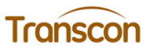 Transcon Industry Co.,Ltd. logo