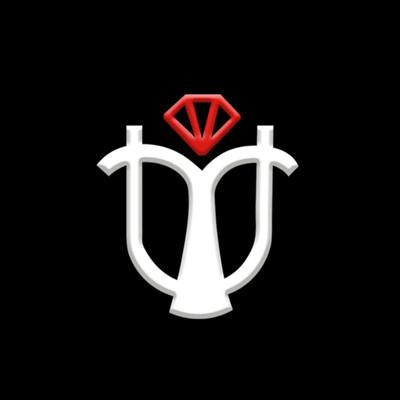 Hebei Yongchang Composite Technology Co., Ltd. logo