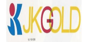 JK GOLD CO.,LTD logo