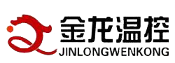 Jinlong Temperature Controlled Equipment Co.,Ltd logo
