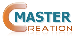 Master Creation International Ltd logo