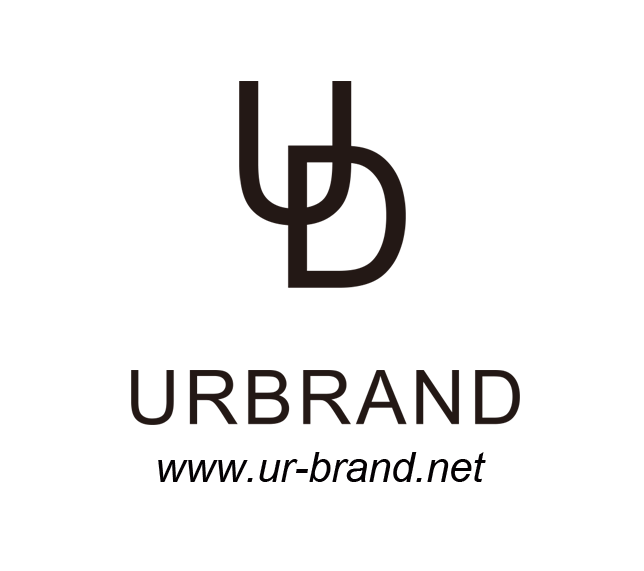 Urbrand Craftwork Co., Limited logo