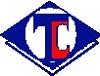 TUNG CHI PAPER CORPORATION logo
