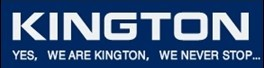 Shenzhen KINGTON OPTIC CO.,LTD logo