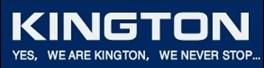 Shenzhen KINGTON OPTIC CO.,LTD logo