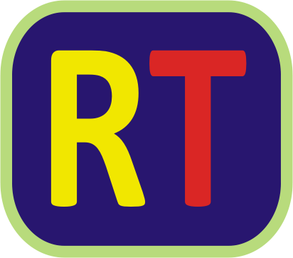 RT-group logo