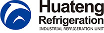 Jiangsu Huazhao Refrigeration Equipment Co.,Ltd logo