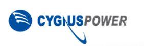 Cygnuspower Co.,Ltd logo