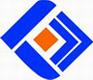 Qingzhou Guohua Construction Machinery Co., Ltd. logo