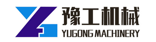 Henan Yugong Machinery Co., Ltd logo