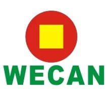 Wecan International Machinery Ltd logo