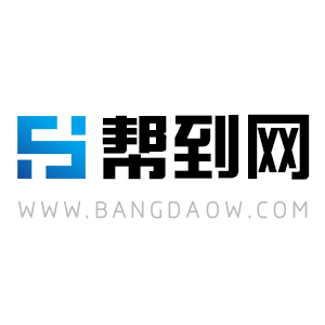 Band E-business (Hong Kong) Co., Ltd. logo