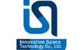 Innovation Space Technology Co., Ltd logo