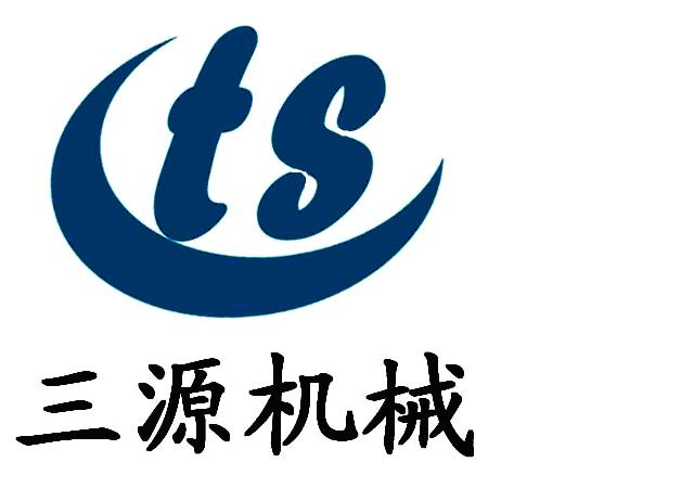 zhuozhou threesource equipment company logo