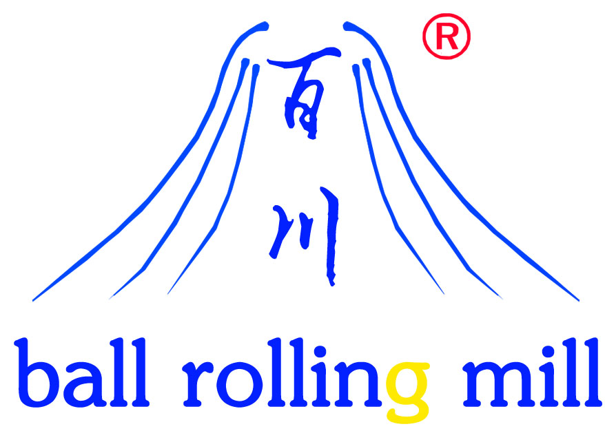 Cangzhou Baichuan Steel Ball Rolling Equipment Co. Ltd. logo