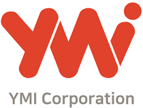 YMI Corporation logo