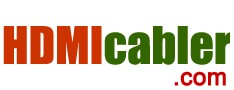 Hdmicabler Technology logo