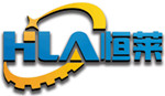 Chongqing HLA Oil Purifier Co.,Ltd logo