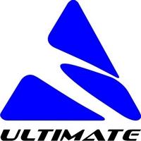 Ultimate Polymer Sdn Bhd logo
