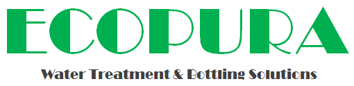 Shenzhen EcoPura Water Equipment Co.,Ltd logo