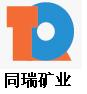 TONRY mining safety support technology co.,ltd logo