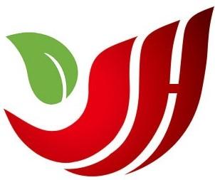 Jordan House Of Chemicals & Fertilizers Co. logo