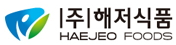 Haejeo Foods co.,ltd logo
