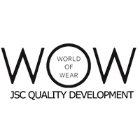 JSC Quality Development logo