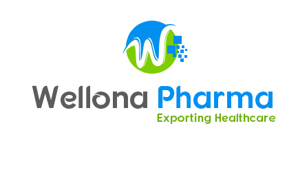 wellona pharma logo