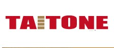 Taitone Clay Brick Manufacture Co.,ltd. logo