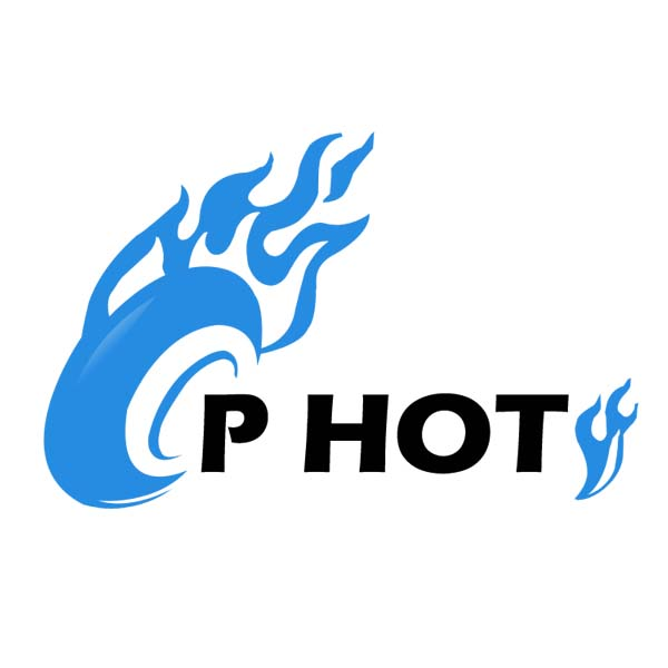 Yongkang P Hot Sports Co.,Ltd logo